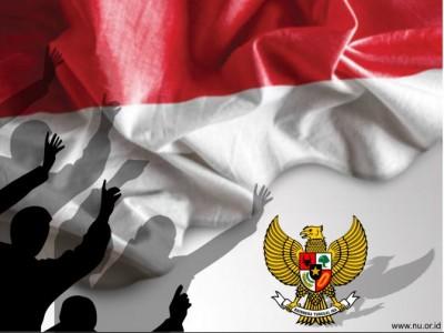 Perjuangan Pelajar Indonesia di Mesir dan Belanda