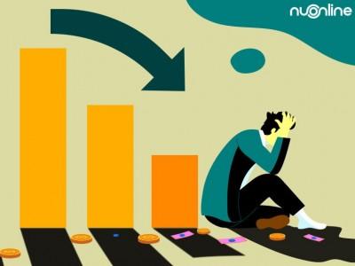 DPR Dukung Pemerintah Hadapi Resesi Ekonomi dengan Relaksasi Defisit APBN