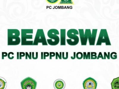 Lima Kampus di Jombang Sediakan Beasiswa melalui IPNU-IPPNU