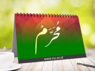 Hijrah dan Sejarah Penetapan Kalender Islam