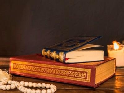 Tahun Baru Hijriah, KMNU Doha Gelar Khotmil Qur'an