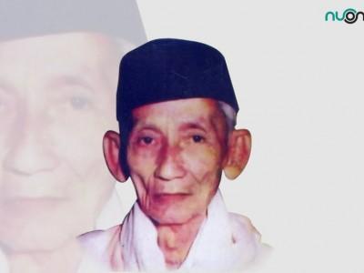 KH Ahmad Abdul Hamid Kendal: Atlet, Ulama, dan Penulis Kitab