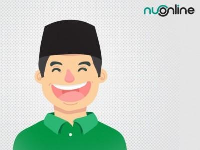 Humor: Panggilan Aa untuk Seorang Kakek di Angkot