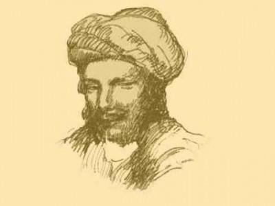 Cara Abu Nawas Pindahkan Istana Raja ke Atas Gunung