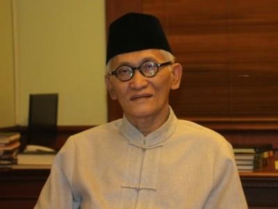 Rais Aam PBNU Jelaskan Prinsip Ekonomi dalam Al-Qur'an
