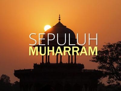 Puasa 10 Muharram atau Hari Asyura Awalnya Puasa Wajib