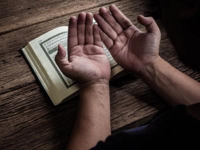 Doa-doa para Nabi yang Diabadikan dalam Al-Qur'an