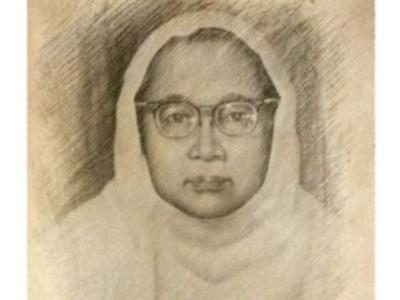 Nyai Khoiriyah Hasyim, Pelopor Pendidikan Pesantren Putri