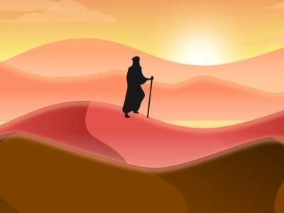 KH Said Aqil Husin Al Munawar Jelaskan Ulama adalah yang Terus Belajar
