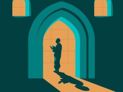 3 Alasan Mengapa Doa Rahasia untuk Orang Lain Mudah Dikabulkan
