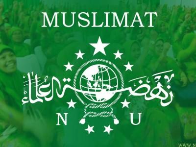 Pemenuhan Gizi Masyarakat Jadi Perhatian Muslimat NU di Masa Pandemi
