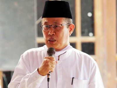 Ideologi Khilafah Bertentangan dengan Semangat Persatuan di Indonesia