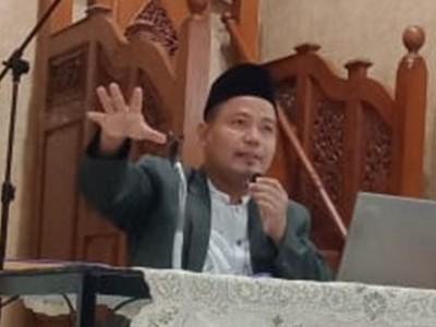 Guru Besar IAIN Jember Usulkan Pajak Pengusaha Kaya 40 Persen