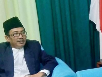 NU Jateng Sebut Sejumlah PWNU akan Duplikasi Program SISNU Jawa Tengah