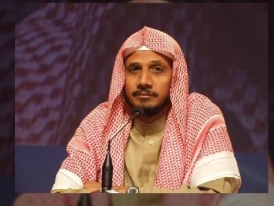 Arab Saudi Dilaporkan Menangkap Dua Ulama Ternama