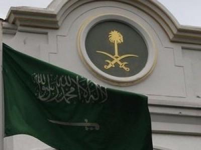 Miris, Arab Saudi Tangkapi Ulama karena Mengkritik Kebijakan Kerajaan
