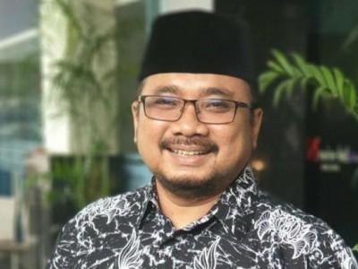Wakil Ketua Komisi II Usul Coret Calon Kepala Daerah yang Langgar Protokol Kesehatan