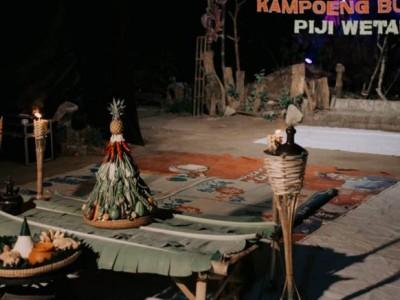 Lesbumi Kudus Garap Kampung Budaya Berbasis Ajaran Sunan Muria