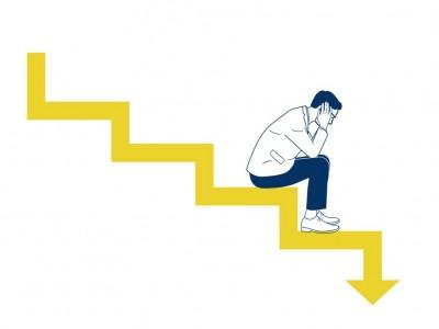 Khutbah Jumat: Agar Tak Berlarut-larut dalam Kesedihan