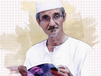 Kiai Husein Muhammad Paparkan Tiga Cara Dakwah menurut Al-Qur'an