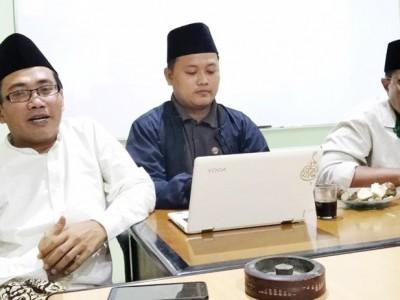 Sekretaris NU Jateng Tegaskan Profesi Wartawan Pekerjaan Mulia