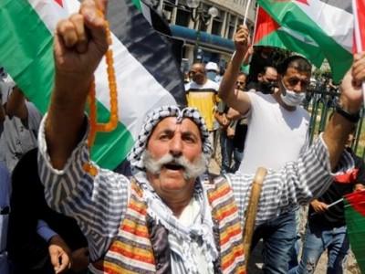 Bagaimana Dunia Islam Merespons Normalisasi Hubungan Bahrain-Israel?