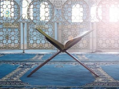Biografi para Imam Qira'at Al-Qur'an