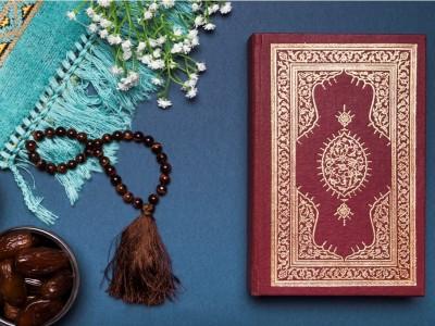 Mimpi Imam Hamzah az-Zayyat tentang Kemuliaan Ahlul Qur'an