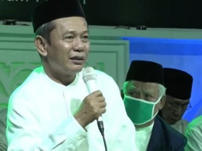 Mbah Humam Bajuri Yogyakarta, Sosok yang Ahli Bahtsul Masail