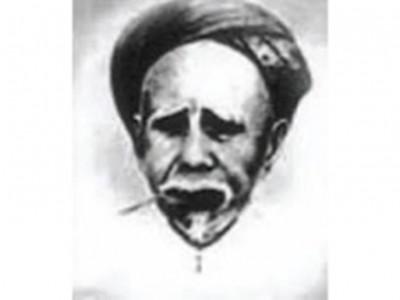 Guru Mansur, Ulama Falak dari Tanah Betawi