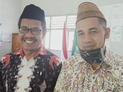 Universitas NU Lampung Kaji Pengembangan Kampus di Kabupaten dan Kota