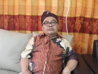 Desakan Penundaan Pilkada Serentak, Pengamat Politik: Harus Segera Direspons
