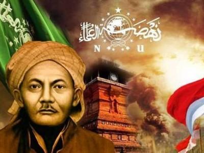Kompetisi Menghafal Biografi KH Hasyim Asy'ari Warnai Hari Santri di Pringsewu