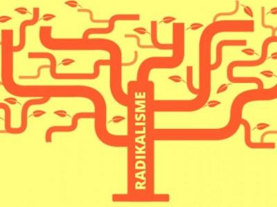 Hukum Besi Ideologi Radikal