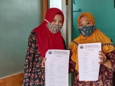 Berciri Khas Multikultural, STAI Al-Hidayat Lasem Terima Mahasiswa Difabel