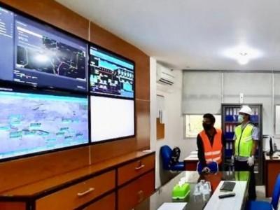 Telkom Dukung Perpamsi Wujudkan Digitalisasi PDAM di Seluruh Indonesia