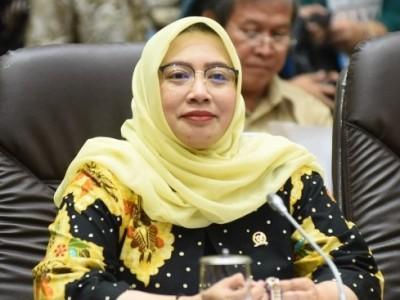 Komisi IX DPR RI Maksimalkan Peran Dokter Melalui RUU POM