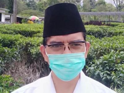 PCINU Tiongkok Tanggapi Berita Penghancuran Masjid