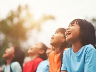 3 Hal yang Membuat Bahagia Orang Beriman