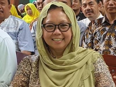 Kebangkitan PKI Dinilai Isu Basi yang Tidak Laku