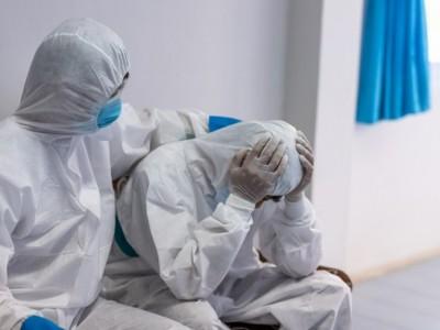 Benarkah Rumah Sakit Gemar Mengcovidkan Pasien?