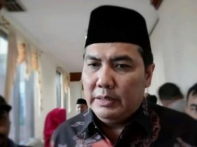 Kolase Wapres RI-'Sugiono', PBNU: Bebas Berekspresi Tapi Jangan Menghina
