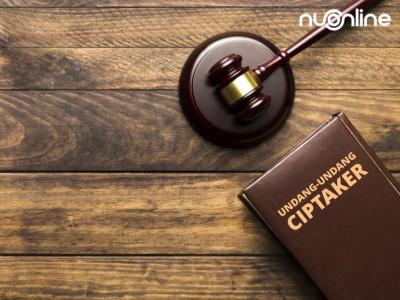 Kemuskilan UU Ciptaker: Sektor Migas dan Minerba