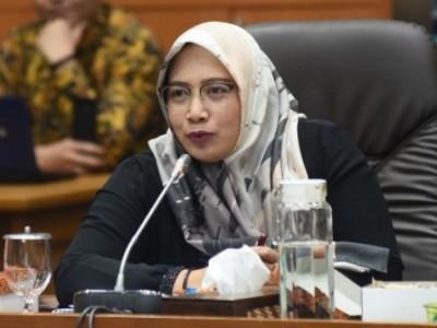 Waket Komisi IX DPR Sebut Dukungan untuk Pesantren Atasi Covid-19 Tidak Maksimal