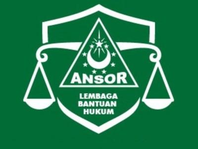 Cabut UU Cipta Kerja, LBH Ansor Desak Presiden Terbitkan Perppu