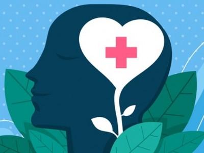 Mengupas Aspek-aspek Kesehatan Mental
