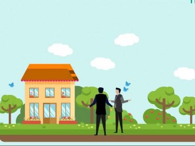 Bolehkah Menjual Tanah yang Dijadikan Jaminan Kredit di Perbankan?
