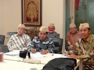 Sejahterakan Anggota, Jatman Dirikan Koperasi 'Umat Rejaning Karyo'