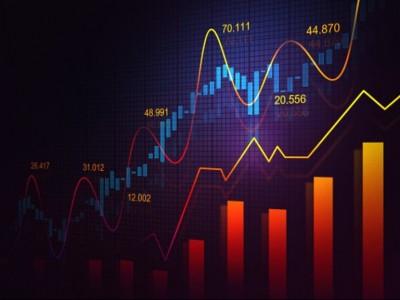 Trading Emas di Pasar Berjangka Komoditas menurut Hukum Islam