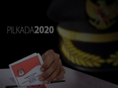 Pilkada Serentak 2020, Potensi Politisasi Agama Perlu Diwaspadai Masyarakat